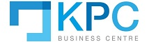 Blog – KPC Business Centre