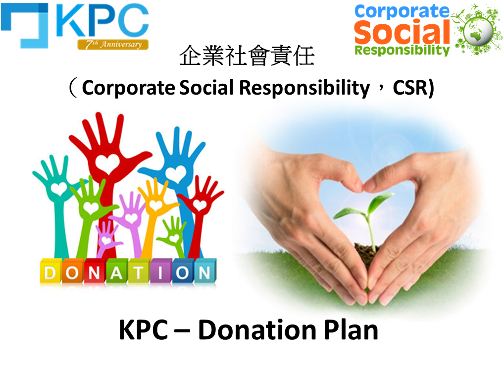 corporate social responsibility csr in the uk Taking this responsibility is the first step to recognize corporate social responsibility corporate social responsibility is when a business monitors and ensures its active compliance with the spirit of the law and ethical standards.