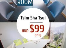 special-office-Hong-kong-meeting-room